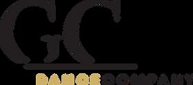 GCDC_logo_blk+gold.png