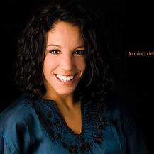 Katrina Delgrosso