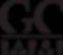 GCDC_logo_square_blk.png