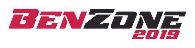Ben Zone