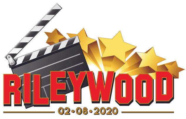 Rileywood