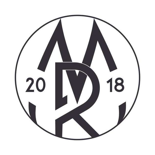 RM 2018