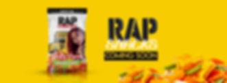 rap2.jpg