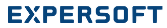 Expersoft Systems verstärkt Deutschland-Team für Vermögensverwalter mit Oliver Winter