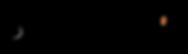 徳さんロゴ