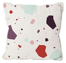 cushion, cushion cover
