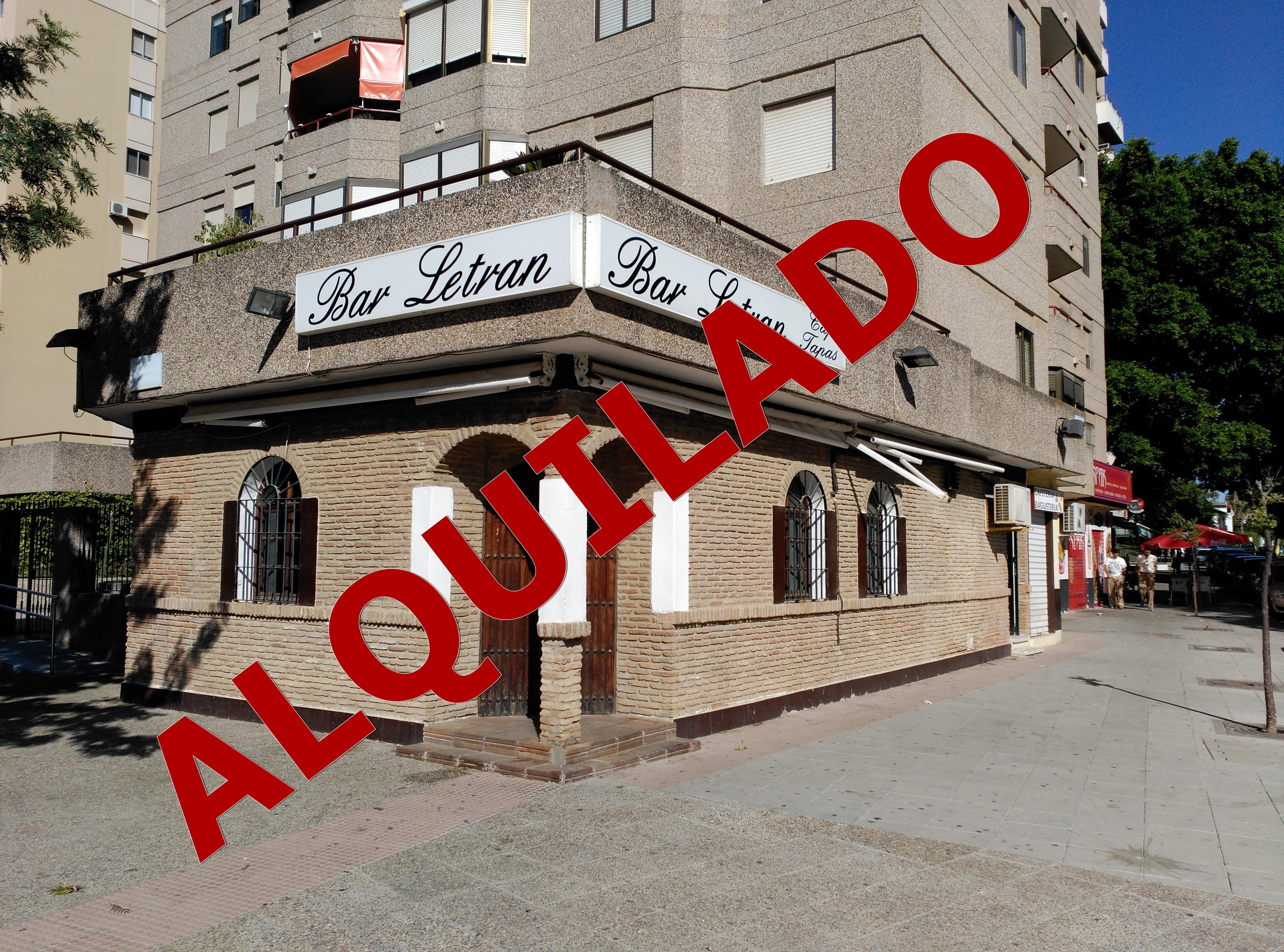 ALQUILADO JEREZ.jpg