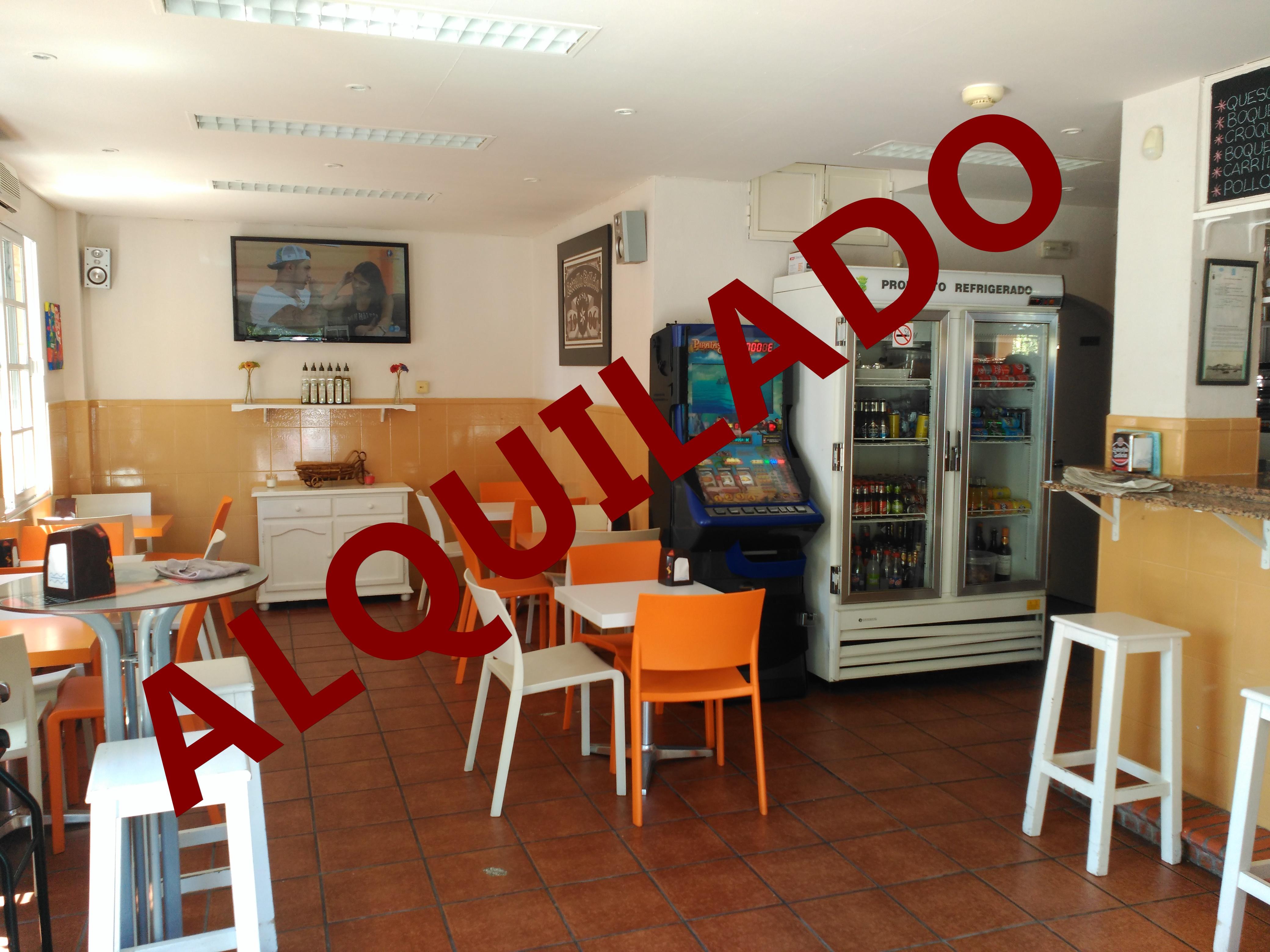 ALQUILADO.jpg