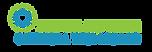 HaMavdeka_FINAL_Logo.png
