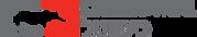 Chemothal_logo.png