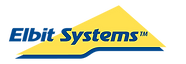 Elbit Systems logo.png