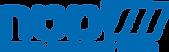 Matach_logo_Heb_15cm_300dpi_blue_PNG.png