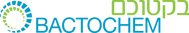 Bactochem_logo.png