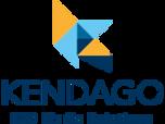 KENDAGO.png