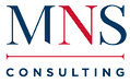 mns_finall_logo2.png