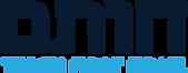 Logo_reg_Full_2x.png