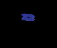 לוגו מסע ישראלי חדש.png