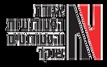 לוגו שנקר.png