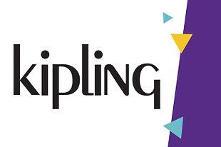 קיפלינג-א1.jpg