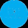 לוגו.png