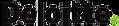 לוגו דלויט.png