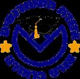 לוגו אגודה - תמונה עם רקע שקוף.png
