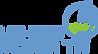 FE_Lab-Path Logo.png