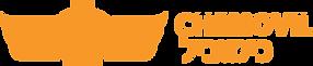 Chemovil_logo.png