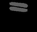 לוגו מסע ישראלי חדש (1).png