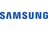 samsung-logo-03.png