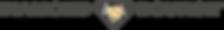 לוגו יהלומי הבורסה.png