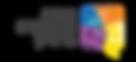 לוגו אגודה - רקע שקוף (1).png
