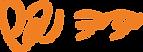 לוגו ידיד נפש.png