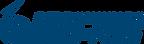 logo_IAI_new.png