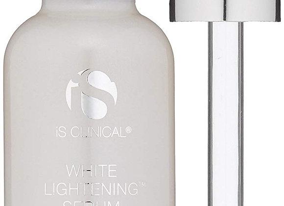 iSclinical White Lightening Serum