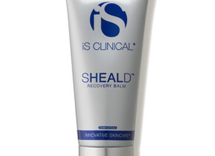 iSclinical Sheald Recovery Balm