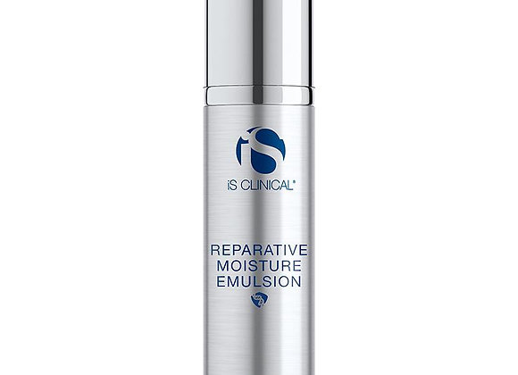 iSclinical Repairative Moisture Emulsion