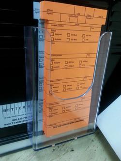 magnetic cardholder.jpg