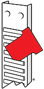 t-card logo RED T trademark.png