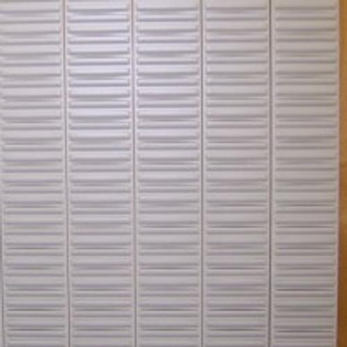 3530 3 size t card rack 150 card capacity - Card Rack