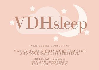 VDHSleep Flyer[6362] (1).jpg