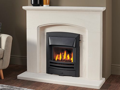 Murtosa by Capital Fireplaces