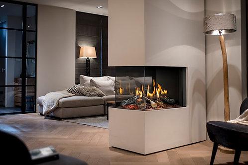 Room Divider Medium 3 by Barbas Bellfires