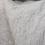 Thumbnail: Handmade Linen Pinafore Dress - natural