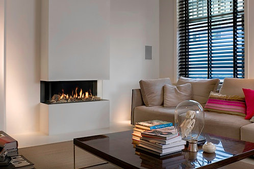 View Bell Medium 3 by Barbas Bellfires