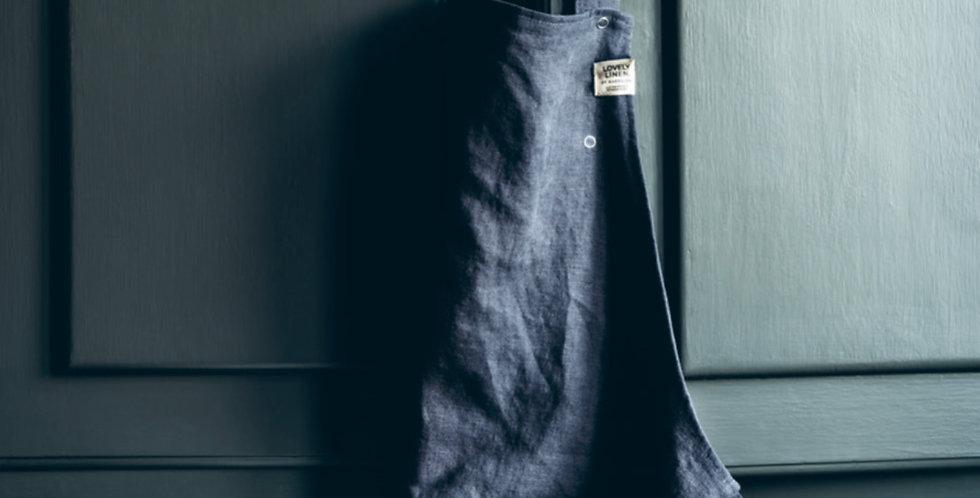 Lovely Linen - Apron