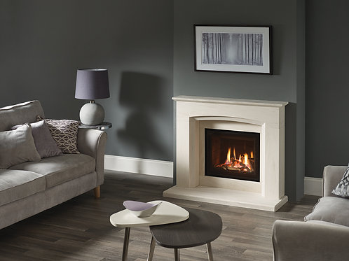 Holwell by Capital Fireplaces
