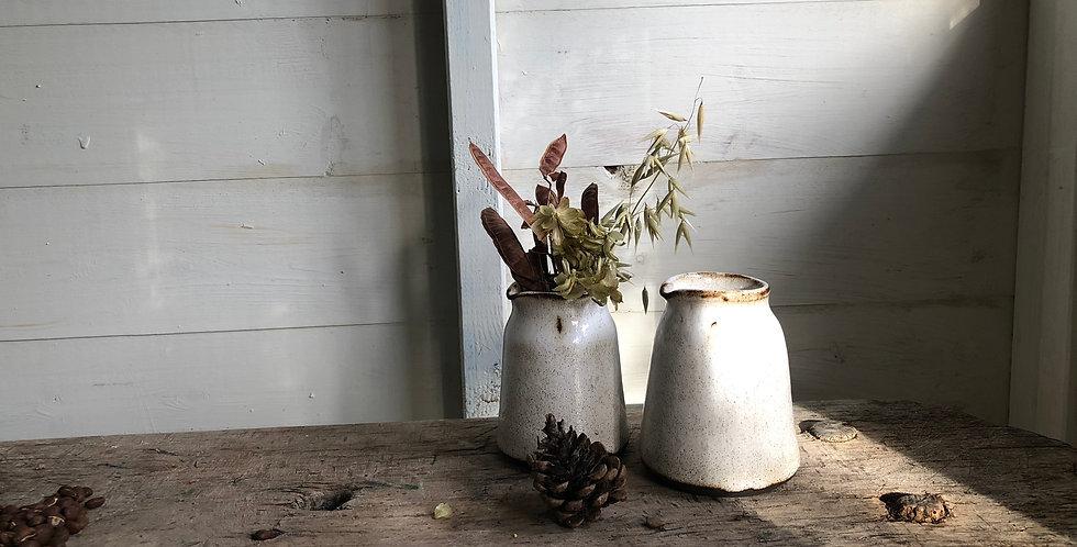Dantes ceramics - Small pourer