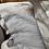 Thumbnail: Beautiful Bed Linen - Natural
