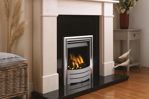 Virage by Legend Fires